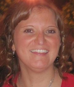Joanne Mitchell - Profile photo.jpeg
