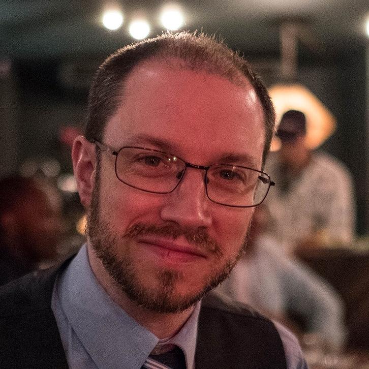 Andrew Humphreys Photo April 2020.jpg