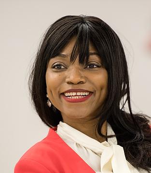 Carol Akiwumi.png