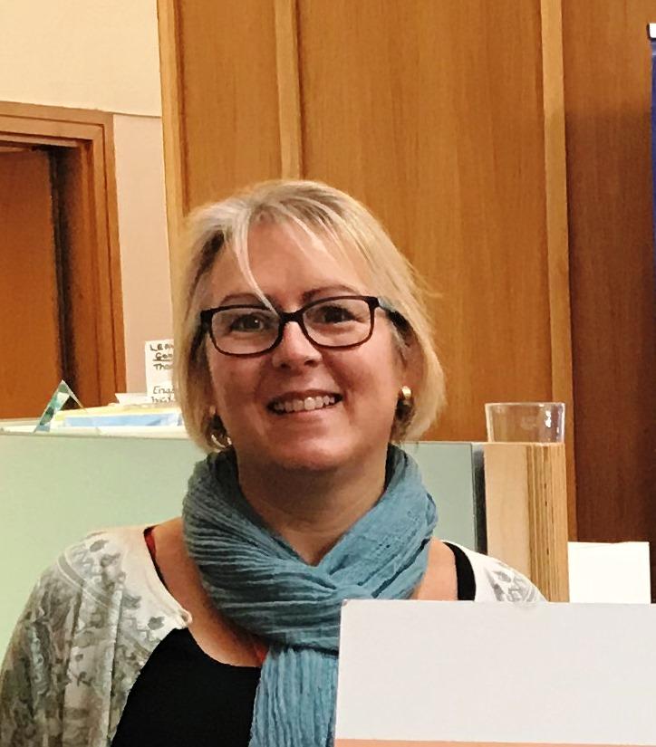 Linda Trew photo January 2020.JPG