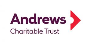 Andrew's Charitable Trust Logo